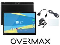 Overmax tablet 10.1